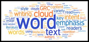GRC-WordClouds