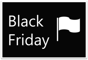 GRC_BlackFriday
