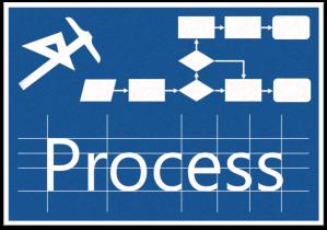 GRC_ProcessDesign