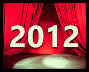 GRC-2012CurtainCall