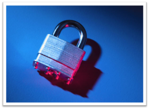 GRC-Security