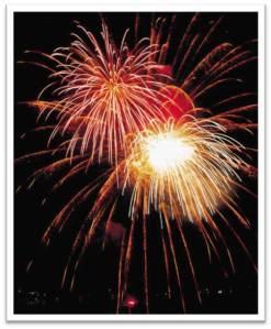GRC-Fireworks