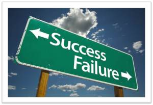 GRC-SuccessThroughFailure