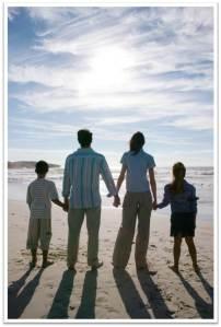 GRC-Family